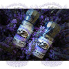 Lavender Sea Salt with grinder