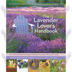 The Lavender Lovers Handbook