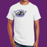 Purple Ridge Lavender T-Shirt